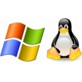 Migraciones a Linux - Software Legal