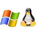 Migraciones a Linux - Software Legal